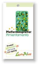 """""""Pimientamenta"""" - Pfefferminzpfeffer"""