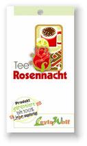 Rosentee