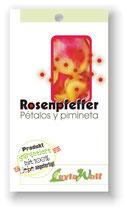 Rosenpfeffer
