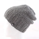 Mütze Picchu