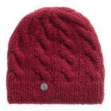 Mütze Anni
