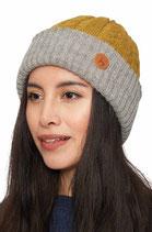 Mütze Suave