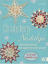 Strohstern-Nostalgie
