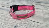 Reflex Halsband 2cm