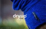 DryUp Cape Retoure