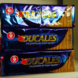 Biscuits DUCALES - COLOMBIE