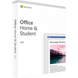Office 2019 Home & Student Vollversion