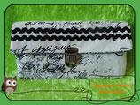 Geldbörse -5-