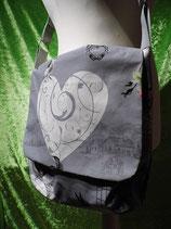 Handtasche -3-