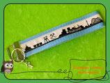 Schlüsselband -1-