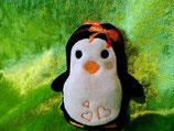 Pinguin Anhänger  -7-