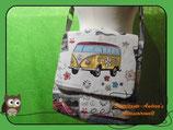 Handtasche -8-