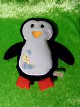 Pinguin -5-
