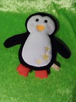 Pinguin -3-
