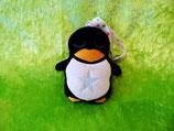 Pinguin Anhänger -9-
