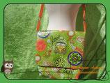 Handtasche -4-