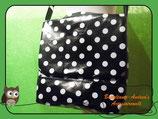 Handtasche -7-