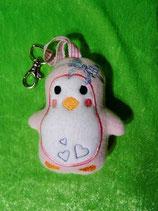 Pinguin Anhänger -6-