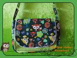 Kindergartentasche -2-