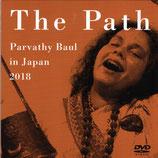 DVD  The Path