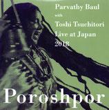 CD Poroshpor
