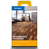 Designboden Pflegeset Art. 402518