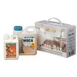 Care-Box natur Art. 401875