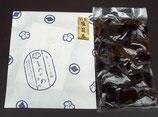 塩昆布 540円
