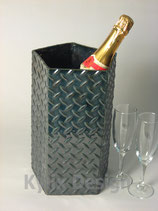 Non-Skid Champagne Bucket - Large
