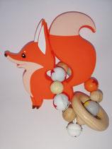 Beissring Fuchs