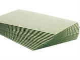 Holzweichfaserplatte, 590 x 790 x 5 mm, 7 m2 pro Paket