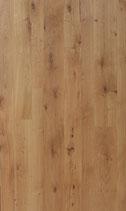 Eiche Massivholzdiele, öko color, farblos geölt, 16x90/110/130/150/170 mm