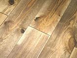 Seekiefer Massivholzdielen, Natur, Honig naturgeölt, 21x176x2000 mm, 1.41 m2 pro Packung
