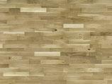 Eiche, Schiffsboden, Markant, matt lackiert, 2200x207x14 mm, 3.18 m2 pro Packung