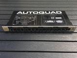 BEHRINGER AUTOQUAD XR2400 OCCASION
