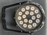 HQ POWER SMART LED PAR PRO