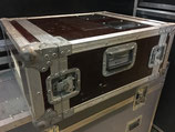 FLIGHT CASE OCCASION 64x50x25 cm