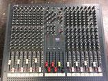 SOUNDCRAFT SPIRIT LX7 16  OCCASION   NOUVEAU PRIX !