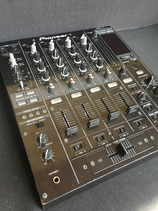 PIONEER DJM 800 #2