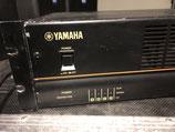 YAMAHA XM 4220 OCCASION