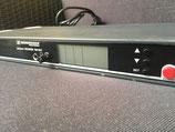 SENNHEISER EM 3031 fréquences : 702-723 Mhz OCCASION