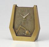 197-62 オーダーメイド時計・参考品(12)