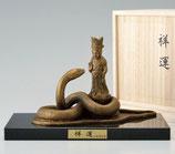 26-61 祥運(川崎普照)