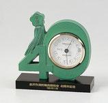 193-02 オーダーメイド時計・参考品(2)