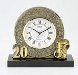 197-58 オーダーメイド時計・参考品(8)