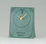 197-53 オーダーメイド時計・参考品(3)