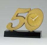 196-56 周年記念時計 裸針タイプ 50型時計