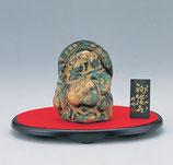168-56 福他抜喜香炉