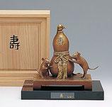 23-52 壽 茶金(富永直樹)