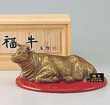 23-54 福牛(富永直樹)